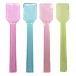 Gelato-Spoons