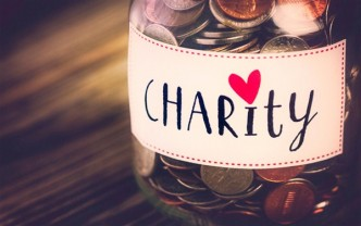 Tips-for-Charity-Donation