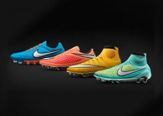 Nike_Bootroom_native_600