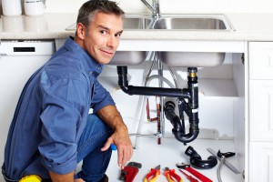 jeff goldman worldwide plumbing